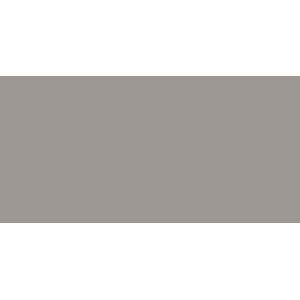 ik classics logo bar bentley