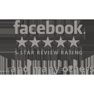 ik classics logo bar facebook