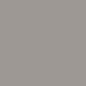 ik classics logo bar ik