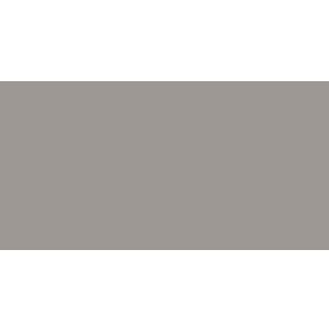 ik classics logo bar porsche
